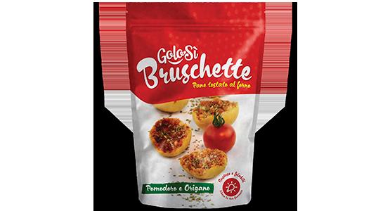 bruschette-pomodoro-origano