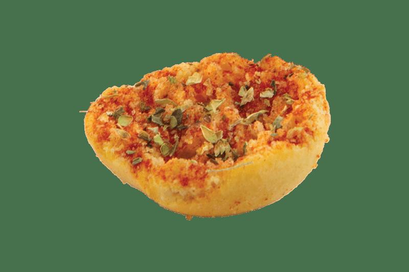 golosì-bruschette